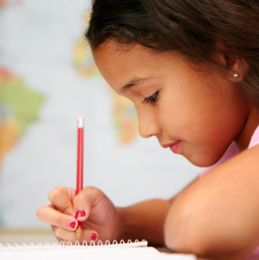tutoring_cropped.jpg
