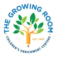 The Growing Room