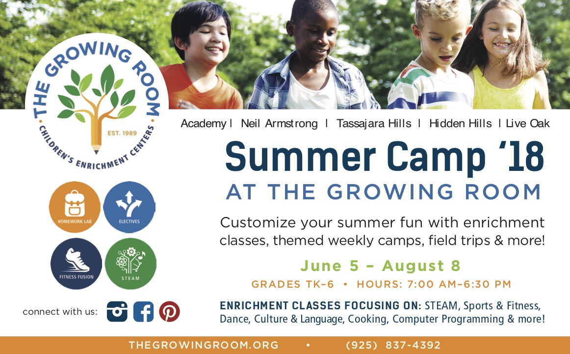 f_GrowingRoom_SummerCamp_Ad_18.jpg