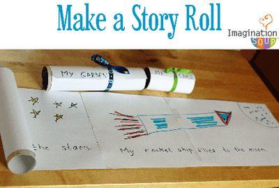 Make-a-Story-Roll.jpg