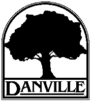 Danville_small.png