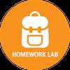f_TGR_Homework.png