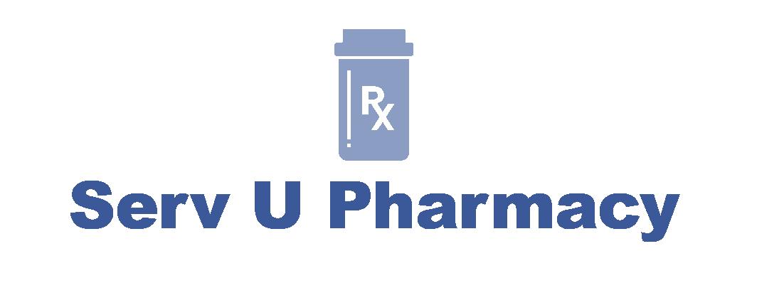 Serv U Pharmacy