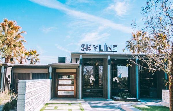 skyline leasing-19 (Large).jpg