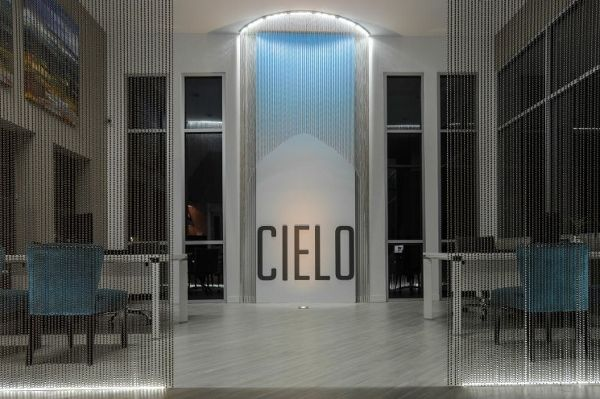 Cielo - Case Study (before after) 10 (600x399).jpg