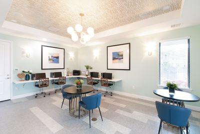 San-Cierra-Apartments-Houston-TX-2019-24.jpg