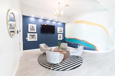 San-Cierra-Apartments-Houston-TX-2019-12.jpg
