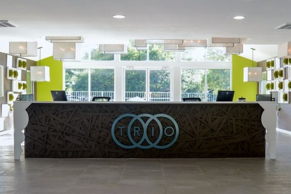 Office - entrance view (6016x3335) (600x400).jpg