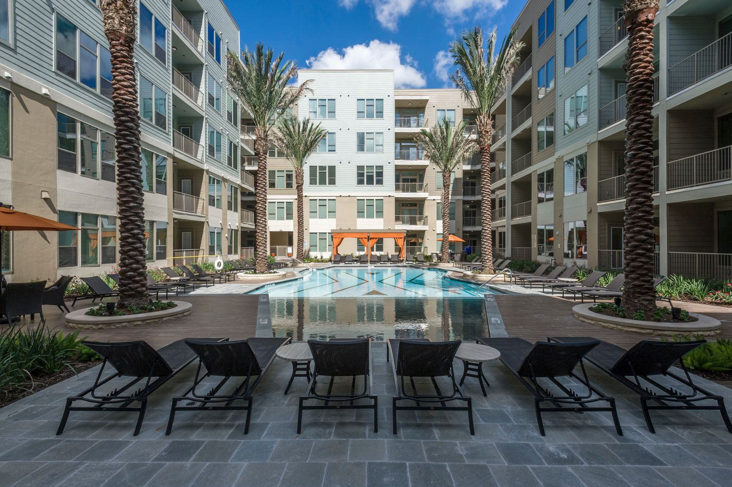 Sola Uptown River Oaks-Houston-Texas-HiRes  (3).jpg