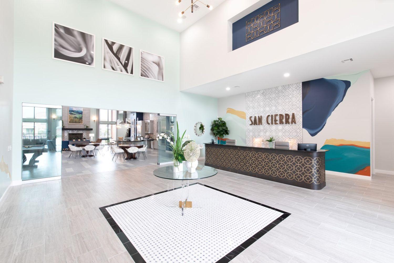San-Cierra-Apartments-Houston-TX-2019-23 (Large).jpg