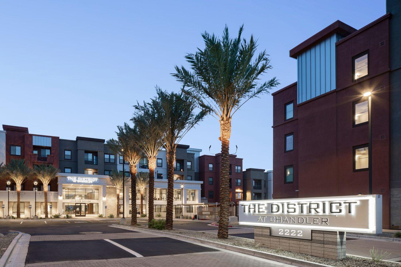 District at Chandler-0.jpg