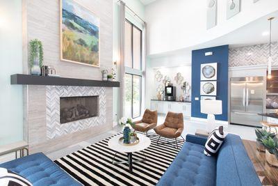 San-Cierra-Apartments-Houston-TX-2019-7.jpg