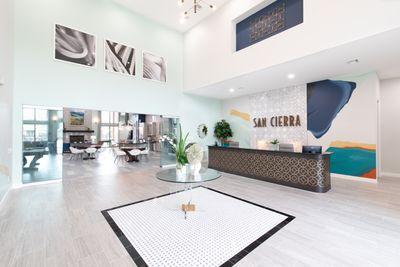 San-Cierra-Apartments-Houston-TX-2019-23.jpg