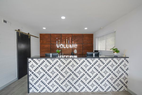 Volume Renovated Leasing Office.jpg