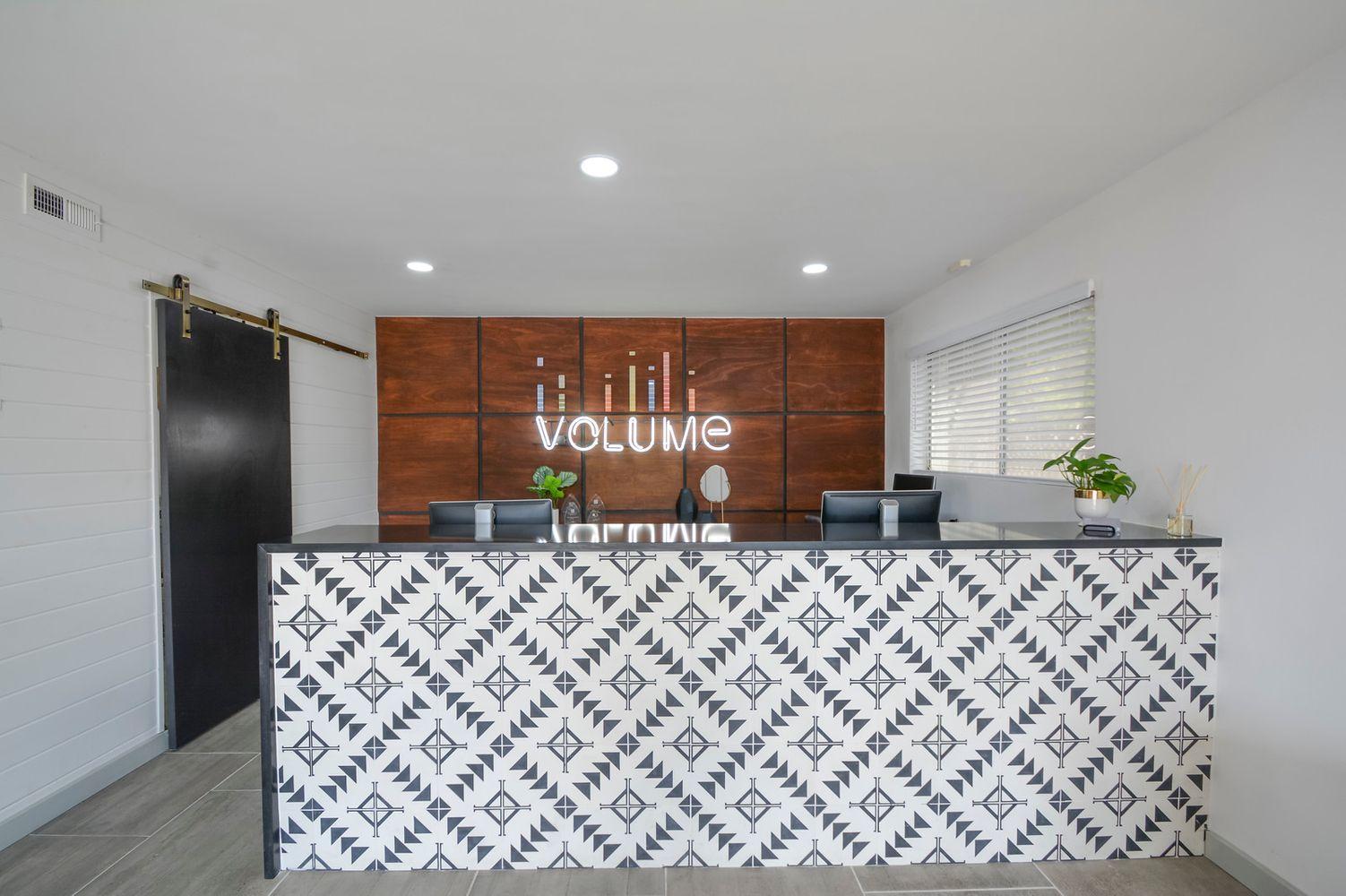 Volume Renovated Leasing Office.jpg