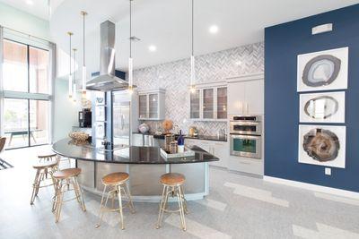 San-Cierra-Apartments-Houston-TX-2019-9.jpg