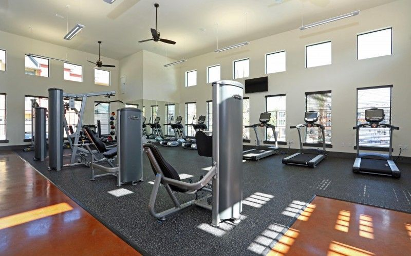 fitness center one.jpg