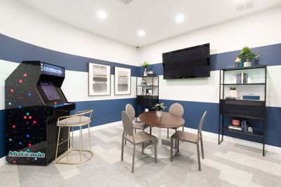 San-Cierra-Apartments-Houston-TX-2019-2.jpg