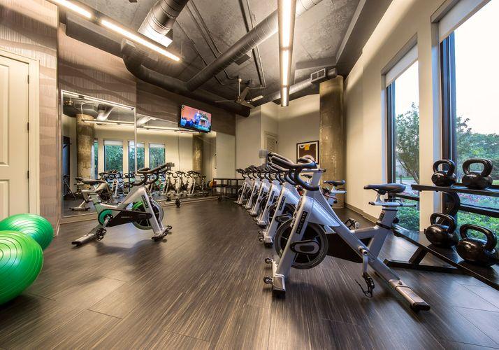 Allusion Fitness Center 2.jpg