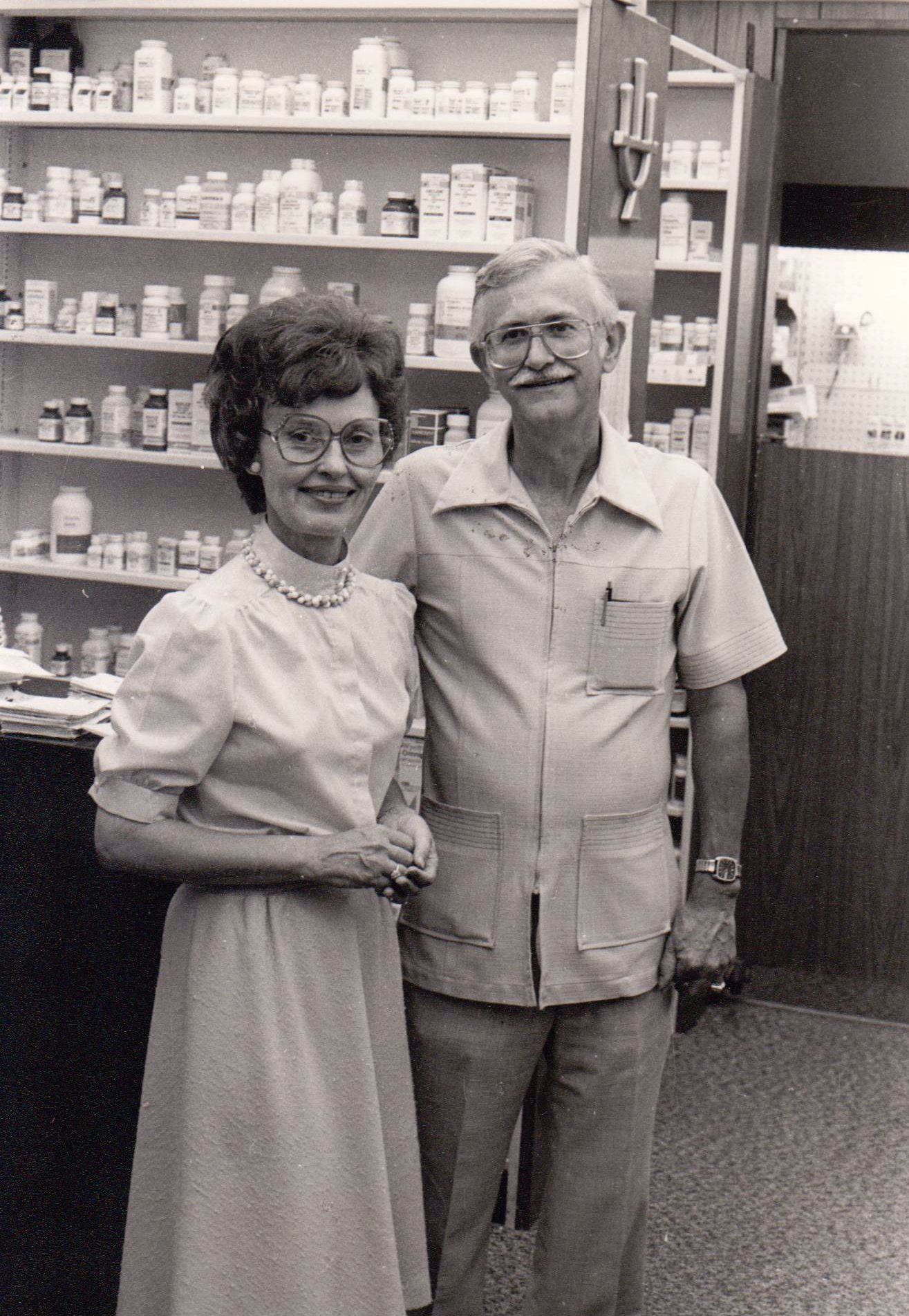 Jack & Helen Witmer.jpg