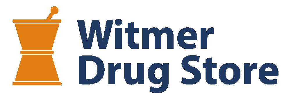 Witmer Drug