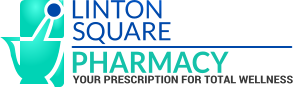 Linton Square Pharmacy & Medical Supplies