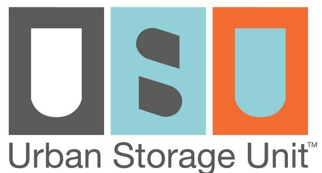 Urban Storage Unit