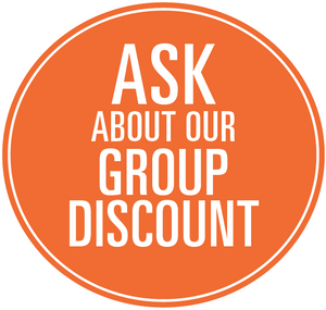 Group Discount on Urban Storage Unit