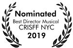 Nominated-best-Director-compressor.png