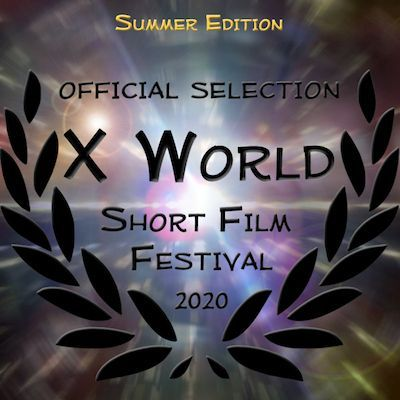 XWorldFilmFestival-compressor.jpg