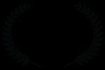 Winner Best Musical - The Cutting Room International Short Film Festival NYC - 2019.png