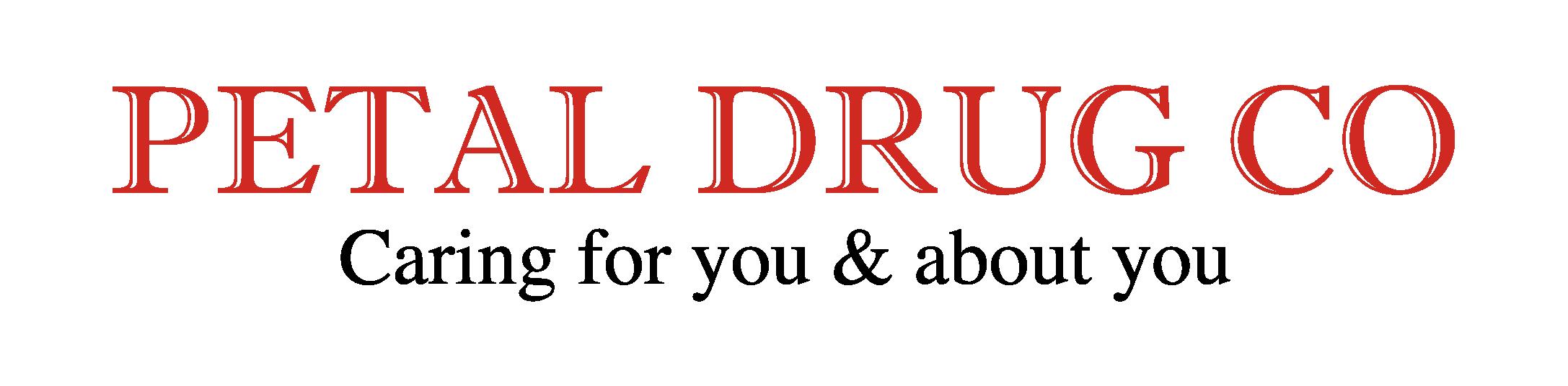 Petal Drug Co.
