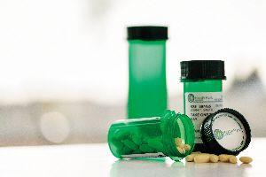 Prescription_Bottles.jpg
