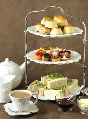 afternoon-tea-main.jpg
