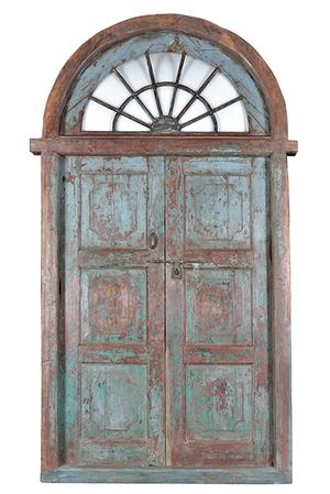 door_a060.png