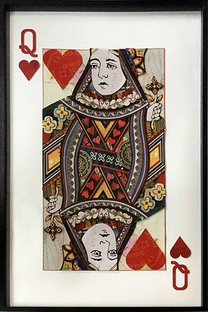 queen heart.png