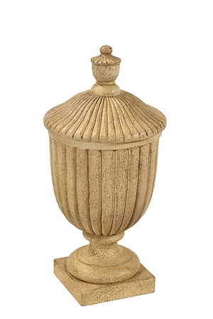 wooden_pot_with_lid.png