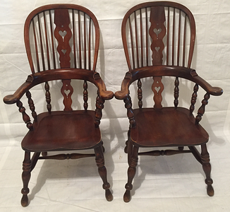 Windsor chairs.png