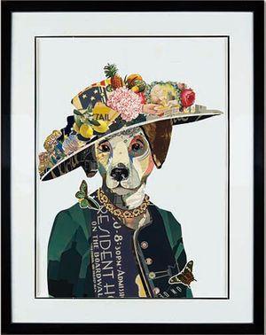 mrs dog.jpg