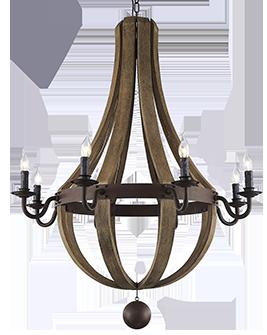 wood_chandelier_large.png