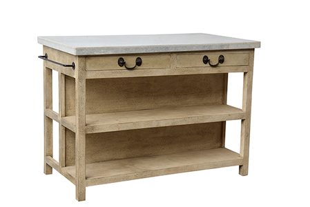 wood_marble_kitchen_island.png