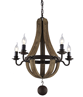 McLaren's Antiques & Interiors - Reclaimed Lighting