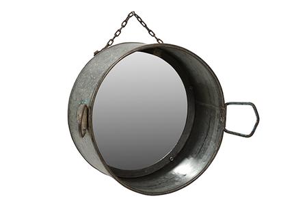 metal_planter_mirror.png