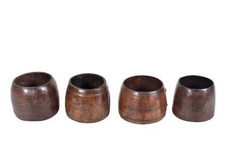 wood_measure_pots.png