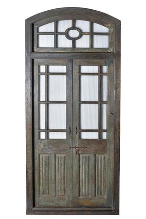 door_a062.png