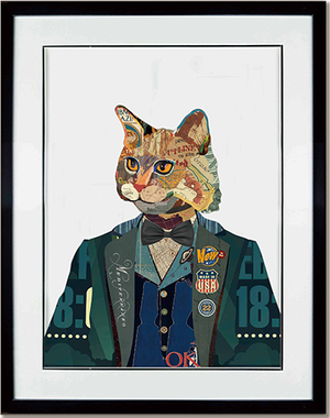 mr cat.png