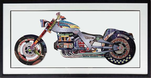 motorbike.png