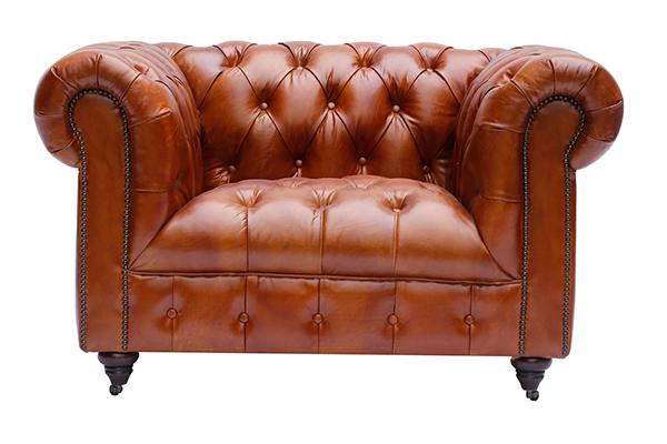 Astounding Antique Contemporary Chairs Round Top Tx Mclarens Machost Co Dining Chair Design Ideas Machostcouk