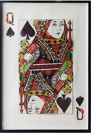 large queen of spades.png