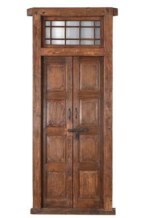 B009 door.png